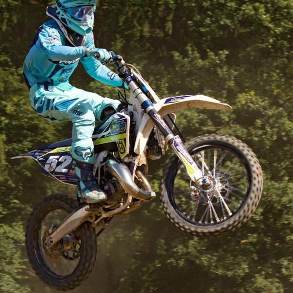 Motocross Pro