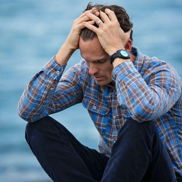 Stress/Burnout